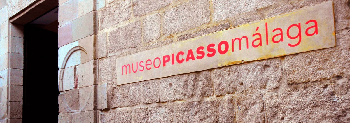 Guided Tour Picasso Museum Malaga