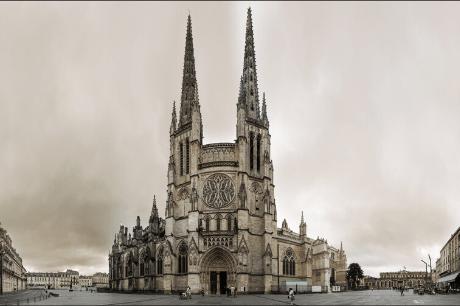 Catedral-de-Saint-André.png