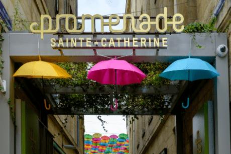 Sainte-Catherine.png