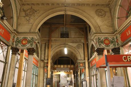 Galería-comercial-bordelaise.png