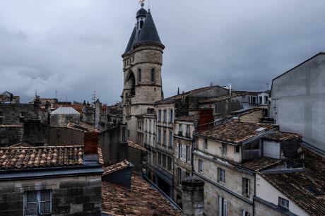 La-Grosse-Cloche.png