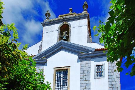iglesia-de-são-martinho.png