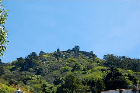 alrededores-castelo-dos-mouros.png