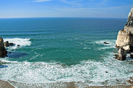 praia-da-ursa.png