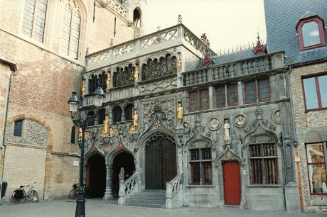 Basilica-de-la-Santa-Sangre.png