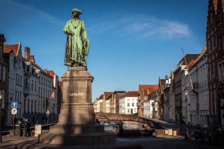 Plaza-de-Jan-Van-Eyck.png