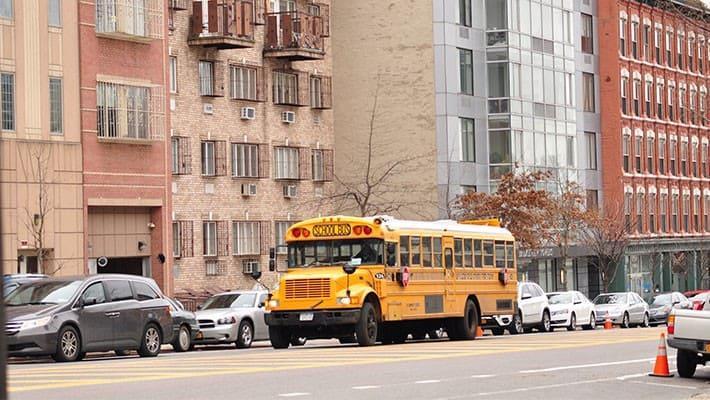 excursion-contrastes-de-nueva-york-5