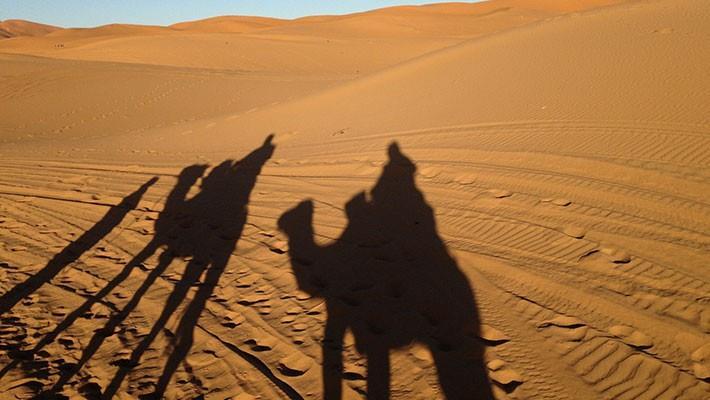 days-trip-to-Zagora-Desert-from-marrakech-3