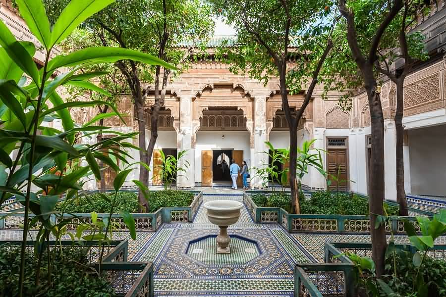 Marrakech-tailor-made-Guided-Tour-2