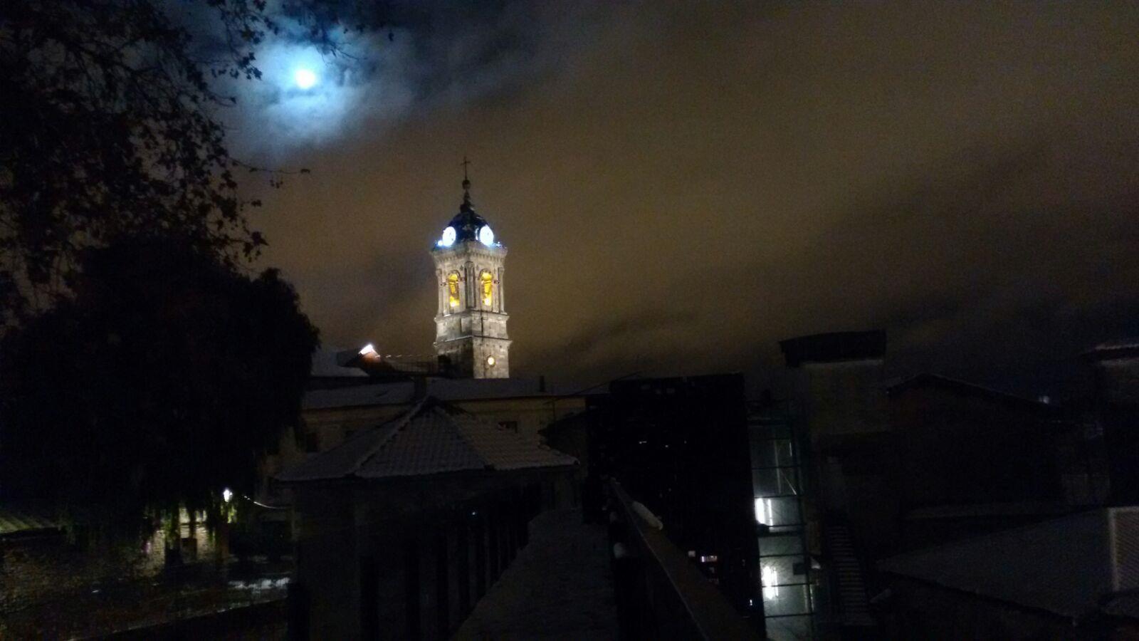Vitoria-Ghost-Free-Walking-Tour-2