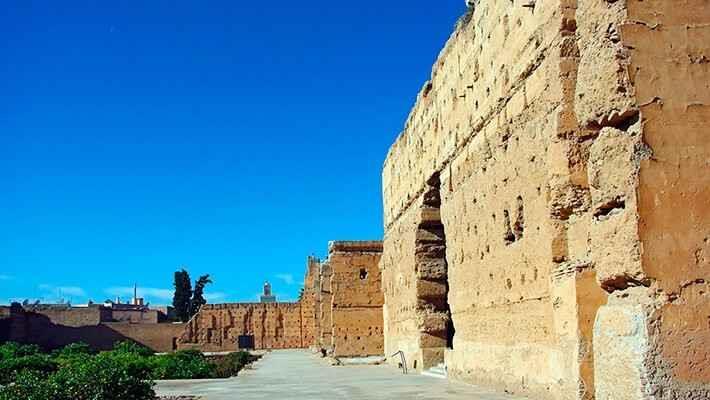 marrakech-free-walking-tour-6