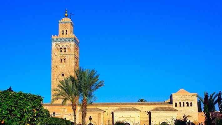 marrakech-free-walking-tour-1