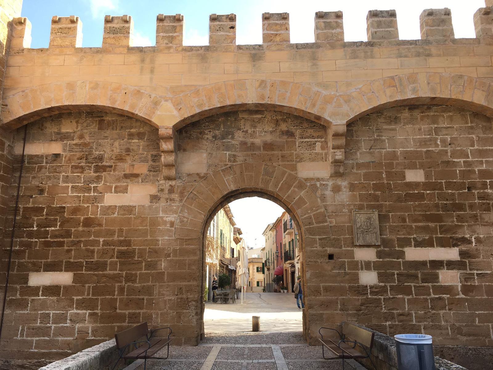 Alcudia-Free-Walking-Tour-8