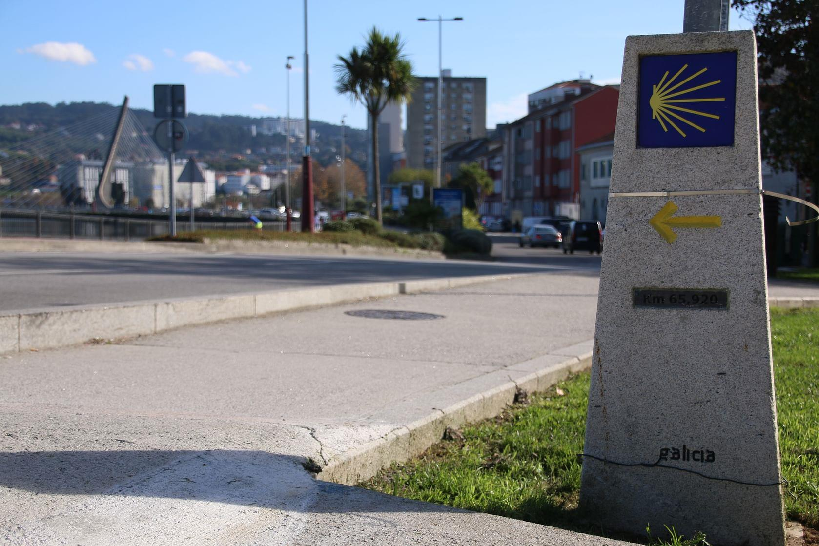 Free-Tour-Historic-Centre-Pontevedra-2