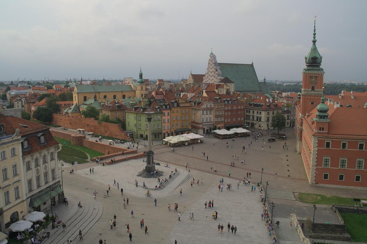 Old-Town-Krakow-Private-Tour-6
