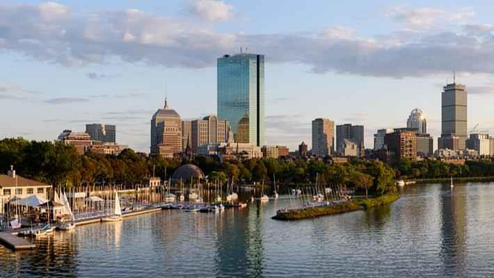 boston-day-trip-from-new-york-city-1