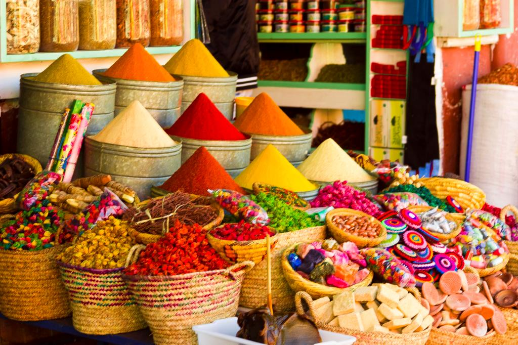 Marrakech-tailor-made-Guided-Tour-6