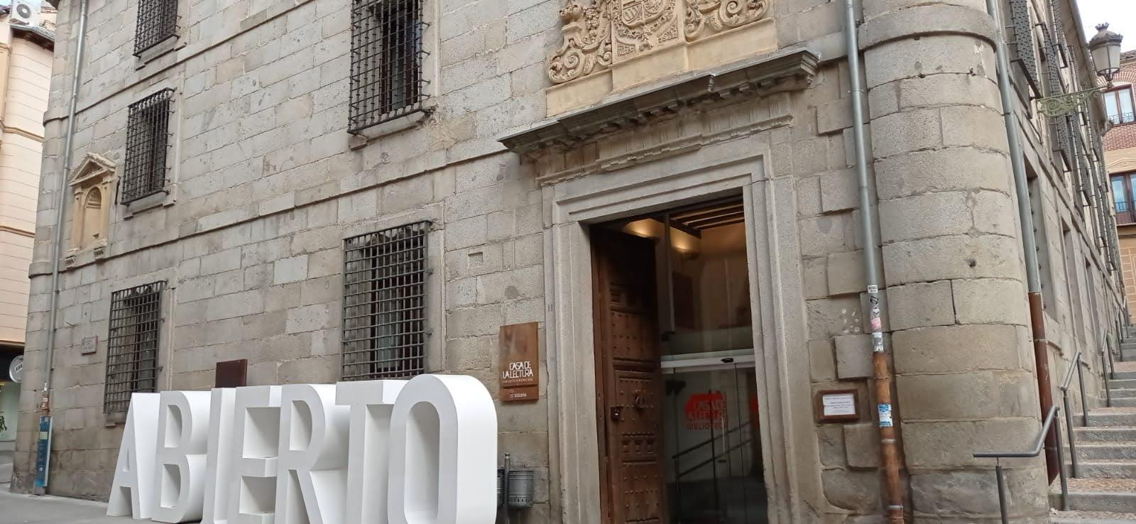 Segovia-en-un-dia-con-entradas-3