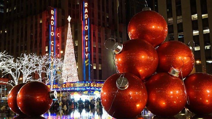 tour-navidad-nueva-york-5