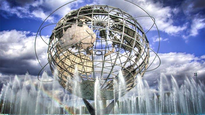 excursion-contrastes-de-nueva-york-1