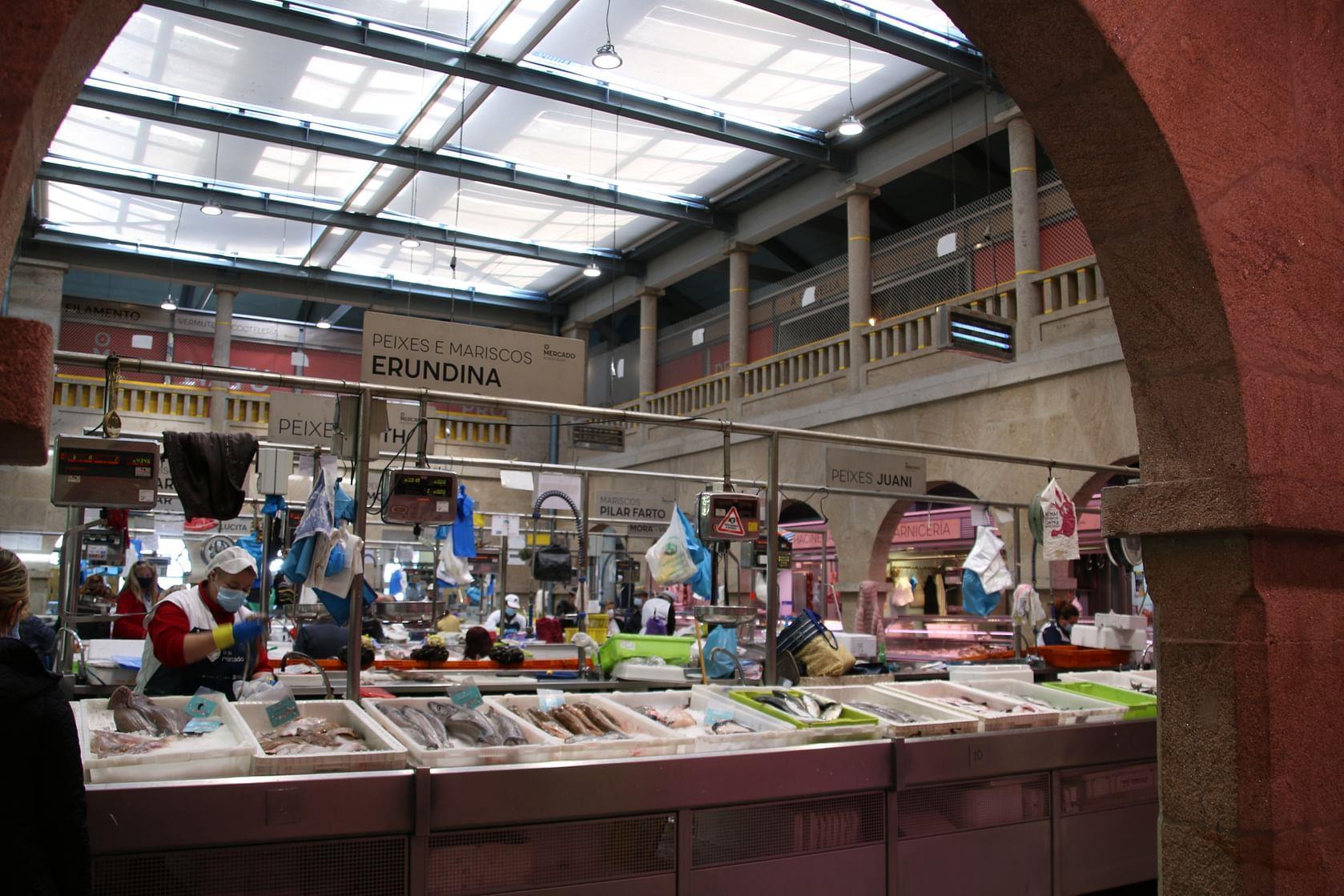 Free-Tour-Historic-Centre-Pontevedra-5