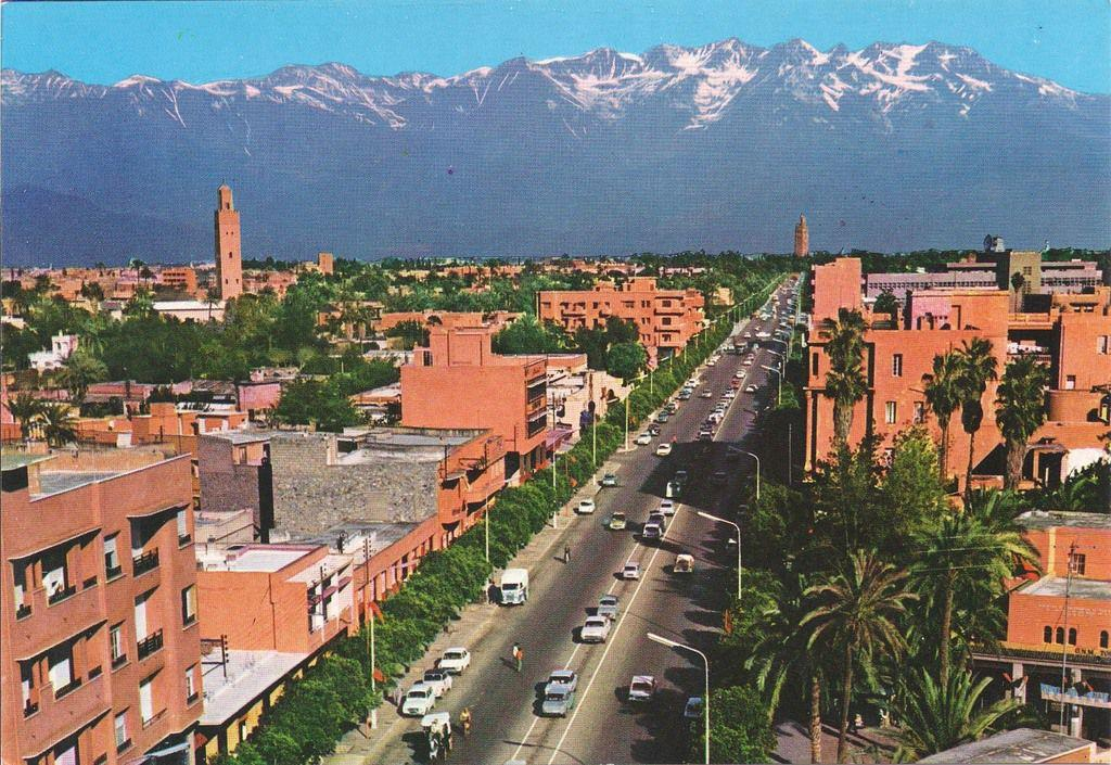 Marrakech-tailor-made-Guided-Tour-8