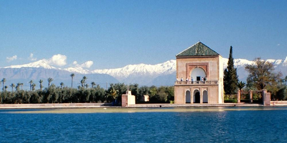 Marrakech-tailor-made-Guided-Tour-3