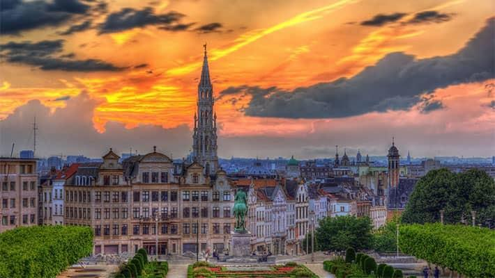 brussels-private-tour-4