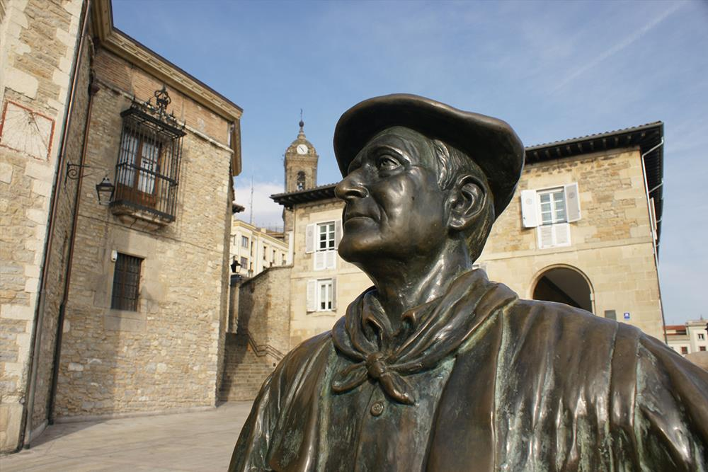 Free-Tour-Vitoria-historica-1