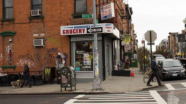 excursion-contrastes-de-nueva-york-8