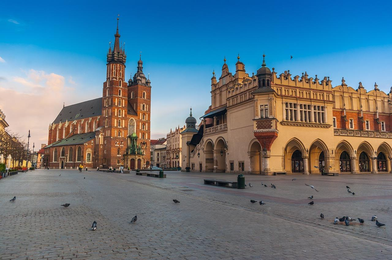 Old-Town-Krakow-Private-Tour-5