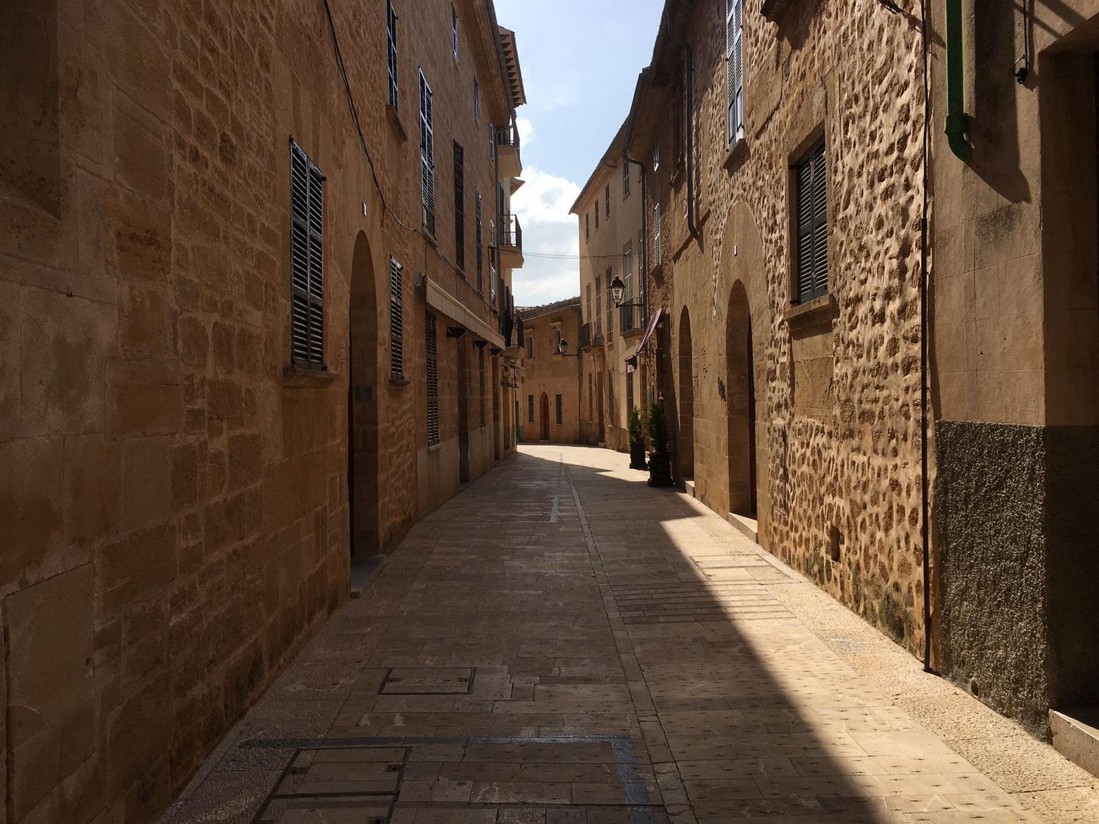 Alcudia-Free-Walking-Tour-9