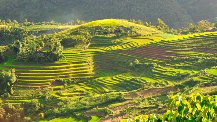 excursion-5-dias-norte-vietnam-5