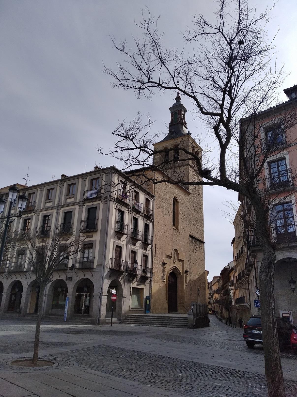 Noche-tematica-en-Segovia:-La-Revuelta-Comunera-1