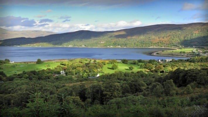 excursion-lago-ness-valle-glencoe-tierras-altas-3