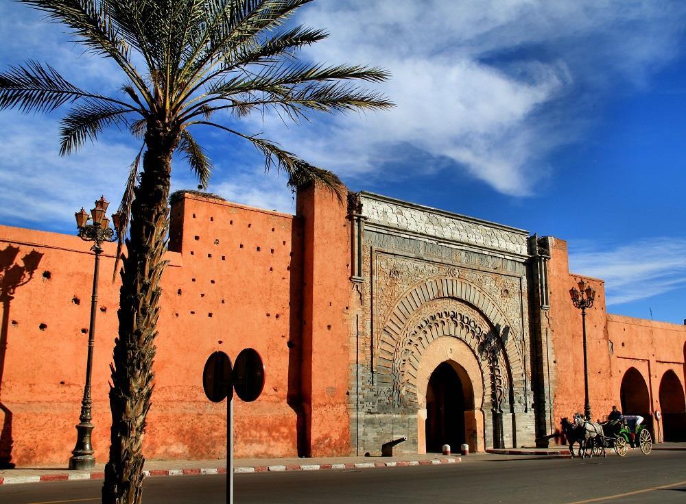 Tour-privado-de-medio-dia-por-Marrakech-Medina-3