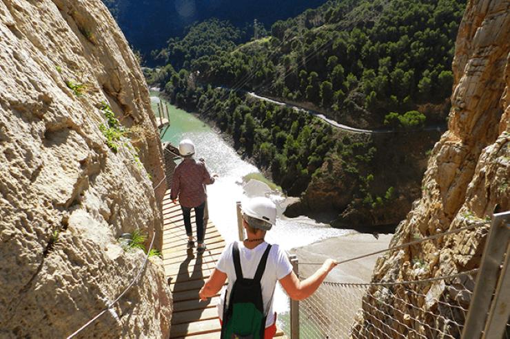 Caminito-del-Rey-guided-visit-5