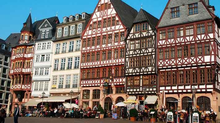 frankfurt-free-walking-tour-4