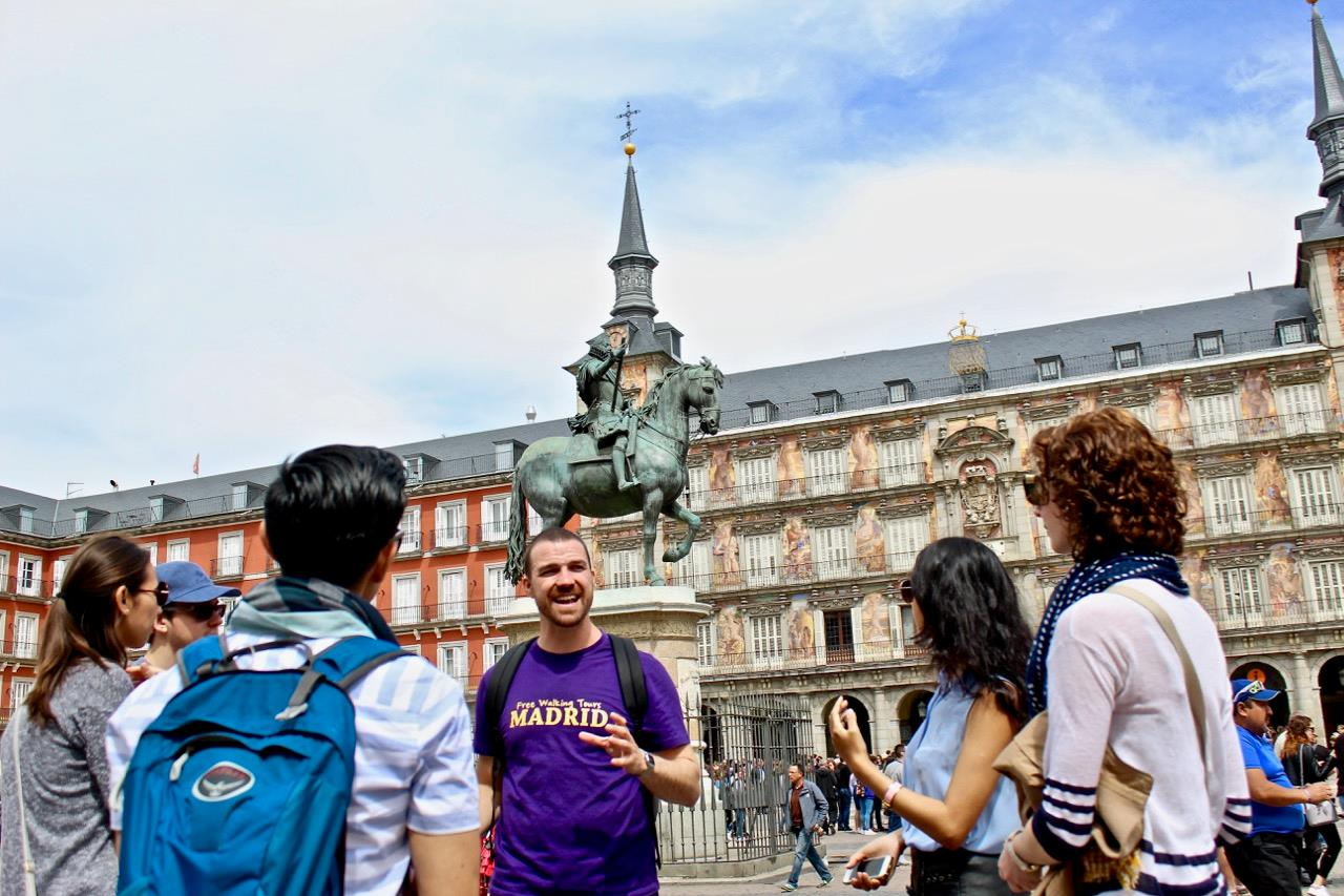Old-Town-Madrid-Free-Walking-Tour-3