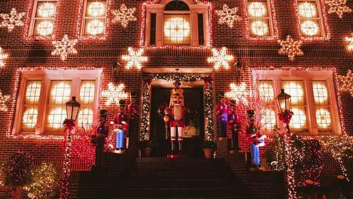 tour-navidad-nueva-york-4