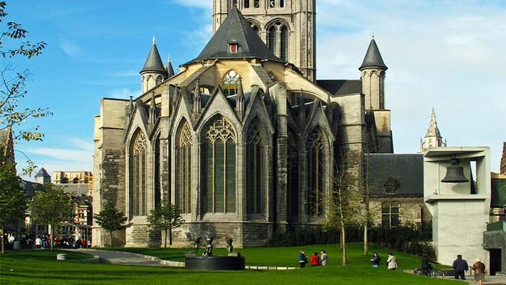 Ghent-Private-Tour-3