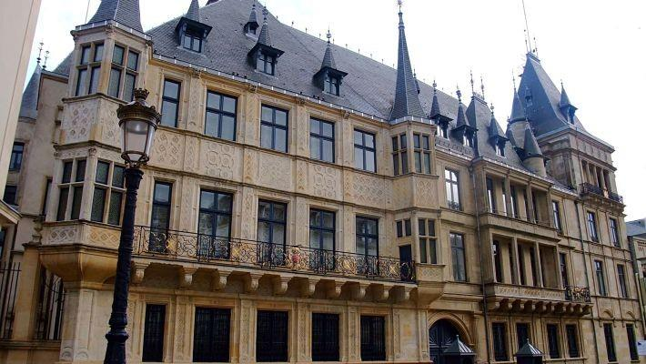 luxembourg-free-walking-tour-1