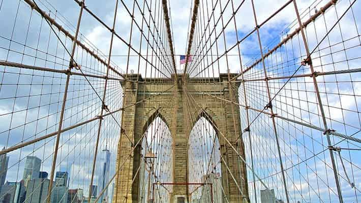 excursion-contrastes-de-nueva-york-9