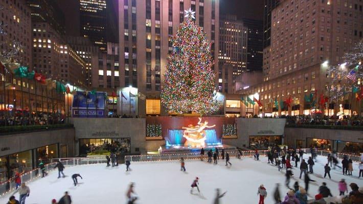 tour-navidad-nueva-york-1