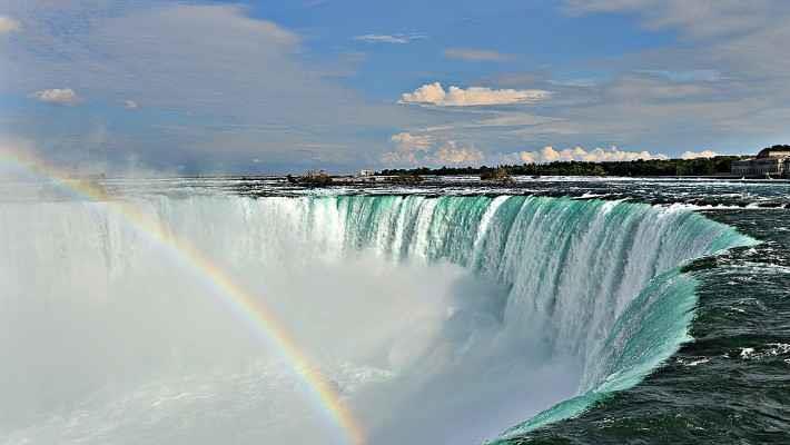 niagara-falls-day-trip-from-new-york-3