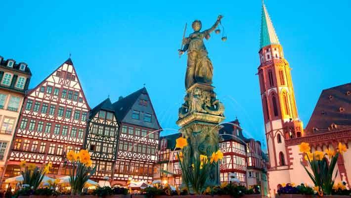 frankfurt-free-walking-tour-1