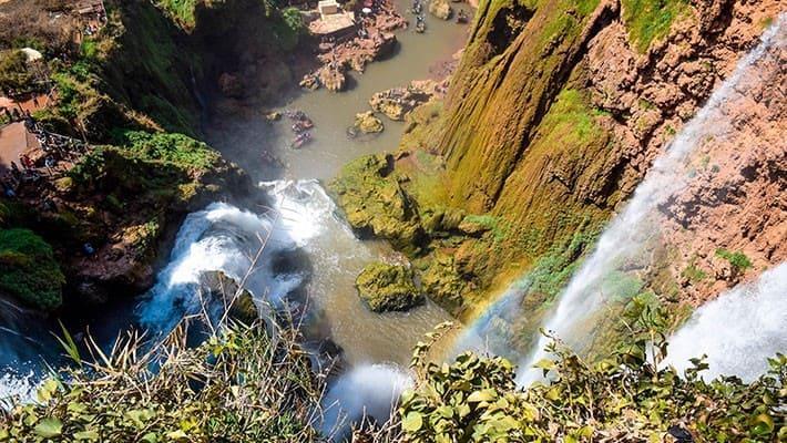 ouzoud-waterfalls-day-trip-2