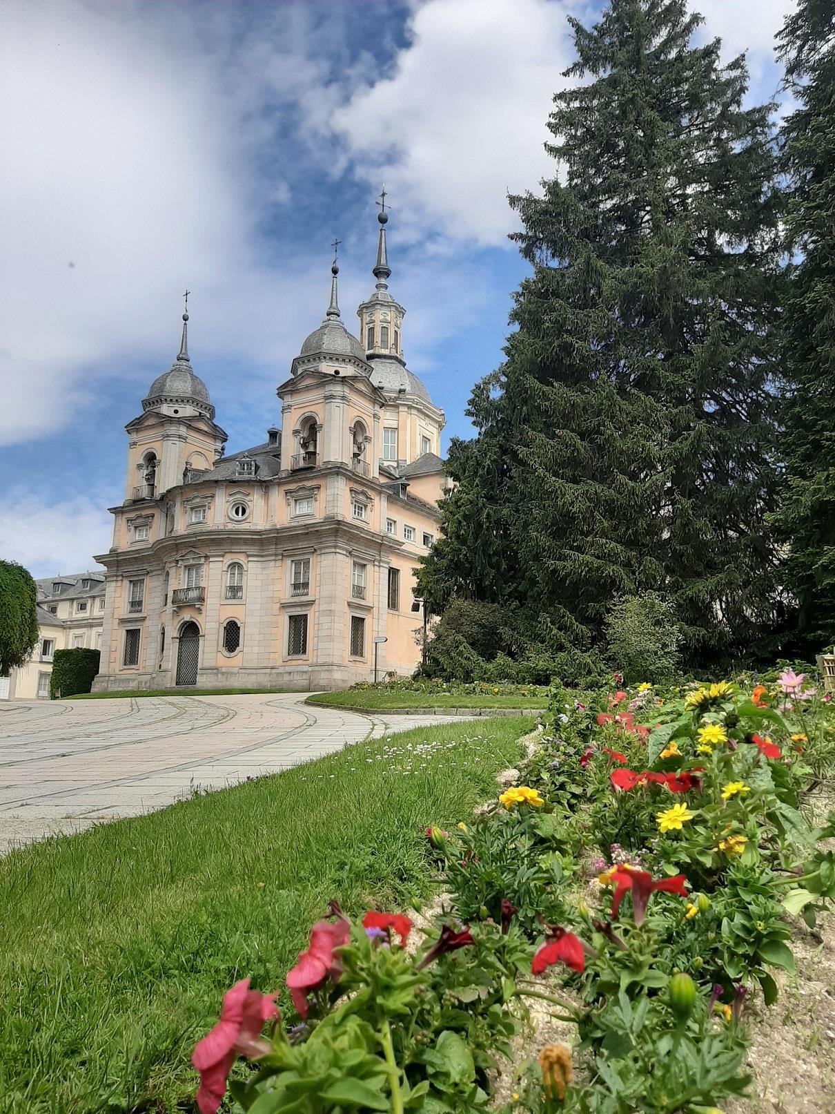 Royal-Palace:-La-Granja-and-Riofrio-Guided-Visit-2
