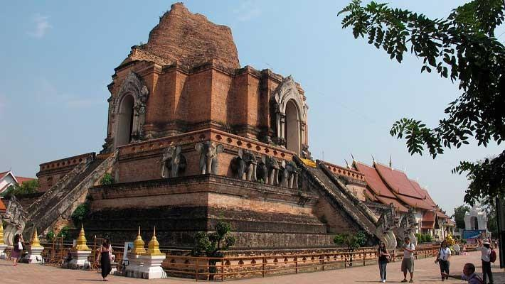 temples-of-chiang-mai-guided-tour-4