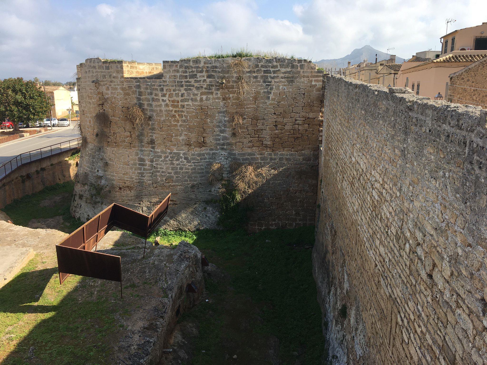 Alcudia-Free-Walking-Tour-3